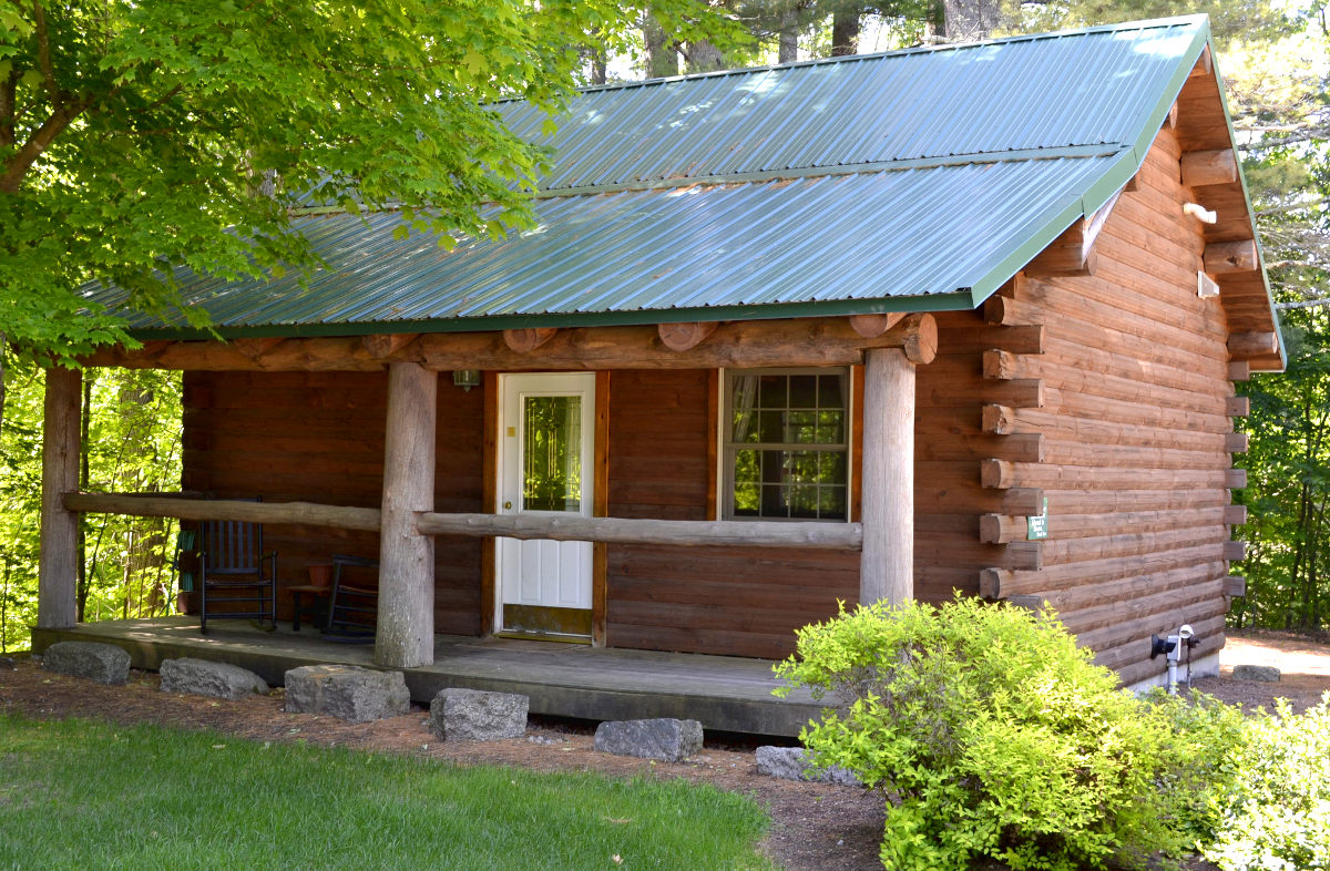 cabins rock usa starved illinois near collections romantic hub glamping nh with in fireplaces